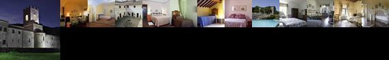 Badia A Coltibuono Hotel Gaiole in Chianti