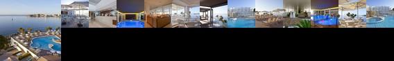 Aparthotel Ponent Mar Calvia
