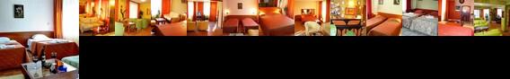 Hotel Palitra