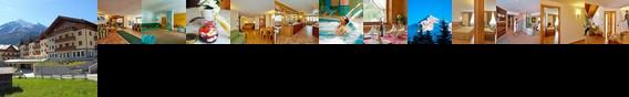 Hotel Residence 3 Signori