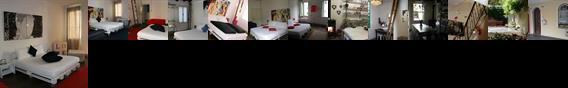 19 Borgo Cavour Bed & Breakfast Treviso