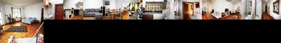 Am Boxi Apartment Berlin