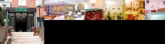 Golf Hotel Chianciano Terme