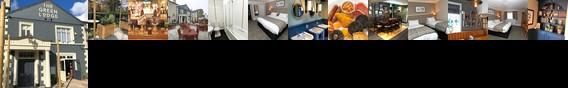 Green Lodge Hotel Hoylake Wirral