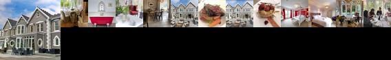Llwyn Hall Country Hotel Llanelli