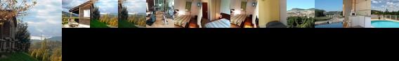Hericlea Hotel Sport