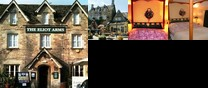 Eliot Arms Inn Cirencester