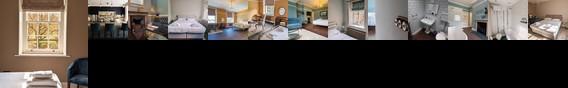 Alison House Hotel Cromford Matlock
