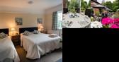 Westbourne Lodge Birmingham
