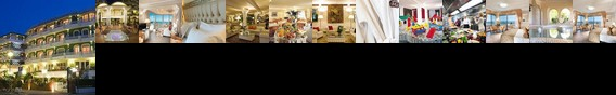 Hotel Gambrinus Cervia