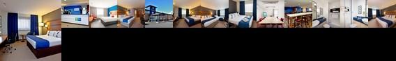 Hampton by Hilton Shrewsbury