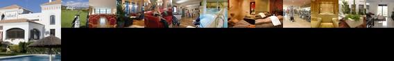 Albayt Resort & Spa Estepona