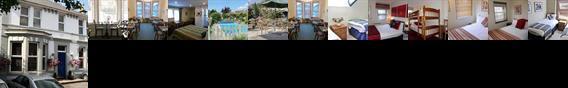 Ashley Villa Guest House