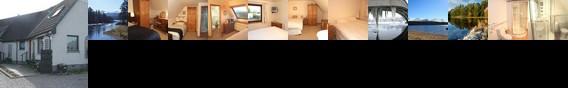 Westhaven Bed & Breakfast Grantown-on-Spey