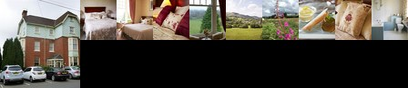 Lasswade Country House Llanwrtyd Wells