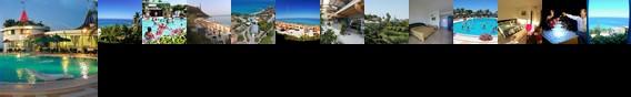 Hotel Villaggio Stromboli Ricadi