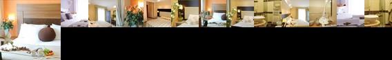 Hotel I Due Cigni