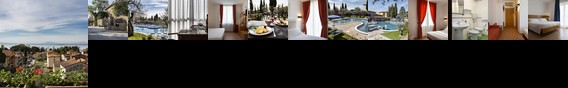 Club Hotel Villa Paradiso