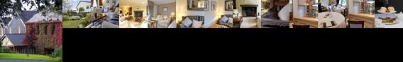 Ty'n Rhos Country House Caernarfon