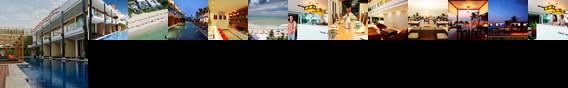 La Flora Resort Patong Phuket