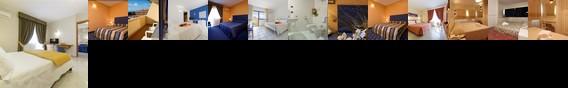 Setar Hotel Quartu Sant'Elena
