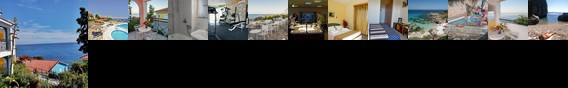 Porto Skala Hotel Village Eleios-Pronnoi