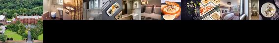 Abbey House Hotel Barrow-In-Furness