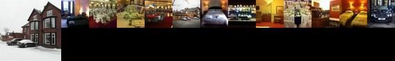 Lisdoonie Hotel