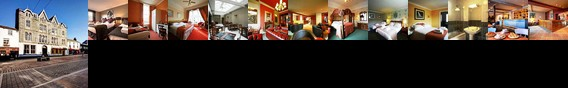 Queens Hotel Keswick (England)