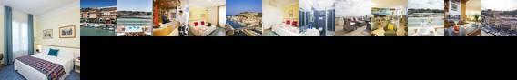 L'Approdo Hotel Castiglione Della Pescaia