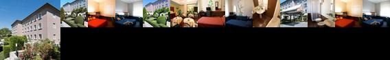Hotel Gioli