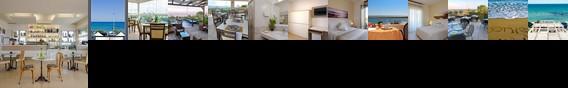 Jonio Hotel Noto