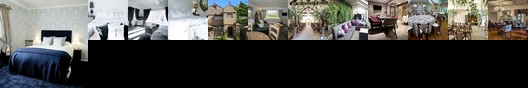 Stirk House Hotel Gisburn Clitheroe