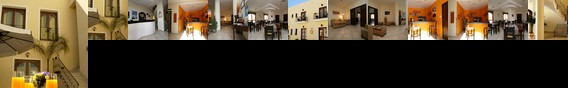 Zingaro Hotel San Vito Lo Capo