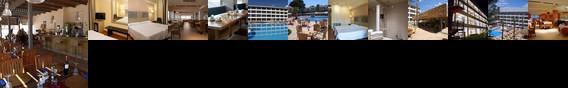 Hotel Alcoceber Alcala de Xivert