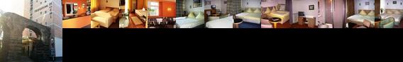 Hamtor-Hotel