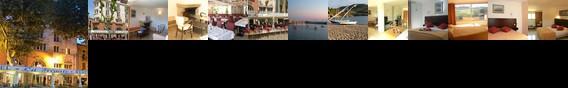 La Fregate Hotel Collioure
