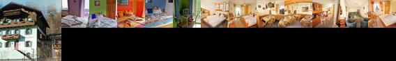 Pension Alpina Hotel Berchtesgaden