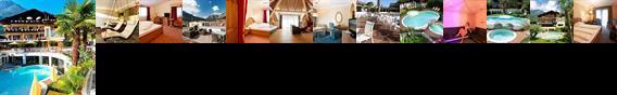 Muhlbacherhof Hotel Lagundo