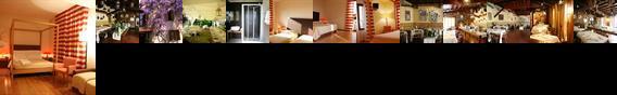 Country Hotel Ristorante Querce Salsomaggiore Terme