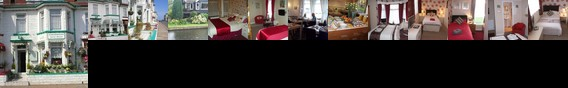 The Marlborough Guest House Great Yarmouth