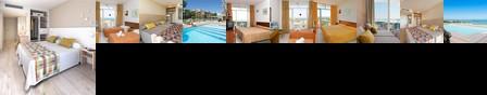 Hotel Hsm Reina Isabel Llucmajor