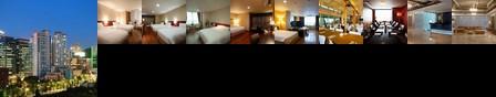 Ramada Hotel and Suites Seoul Namdaemun
