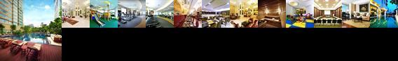 Grande Centre Point Hotel & Residence Ratchadamri