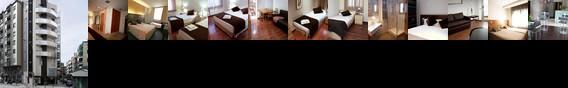 Apartamentos Madanis L'Hospitalet de Llobregat