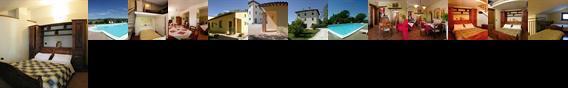 Il Noceto Umbro Farmhouse Assisi