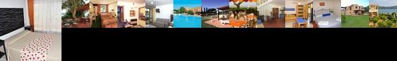 Le Acacie Hotel & Residence