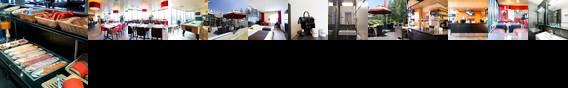 Bastion Hotel Schiphol/Hoofddorp