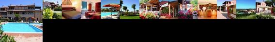 VIME Cavalleggeri Resort