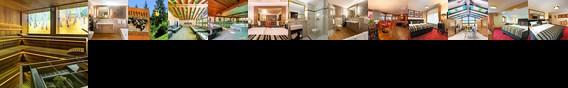 Koenig Ludwig, Spa & Golf Vital-Resort